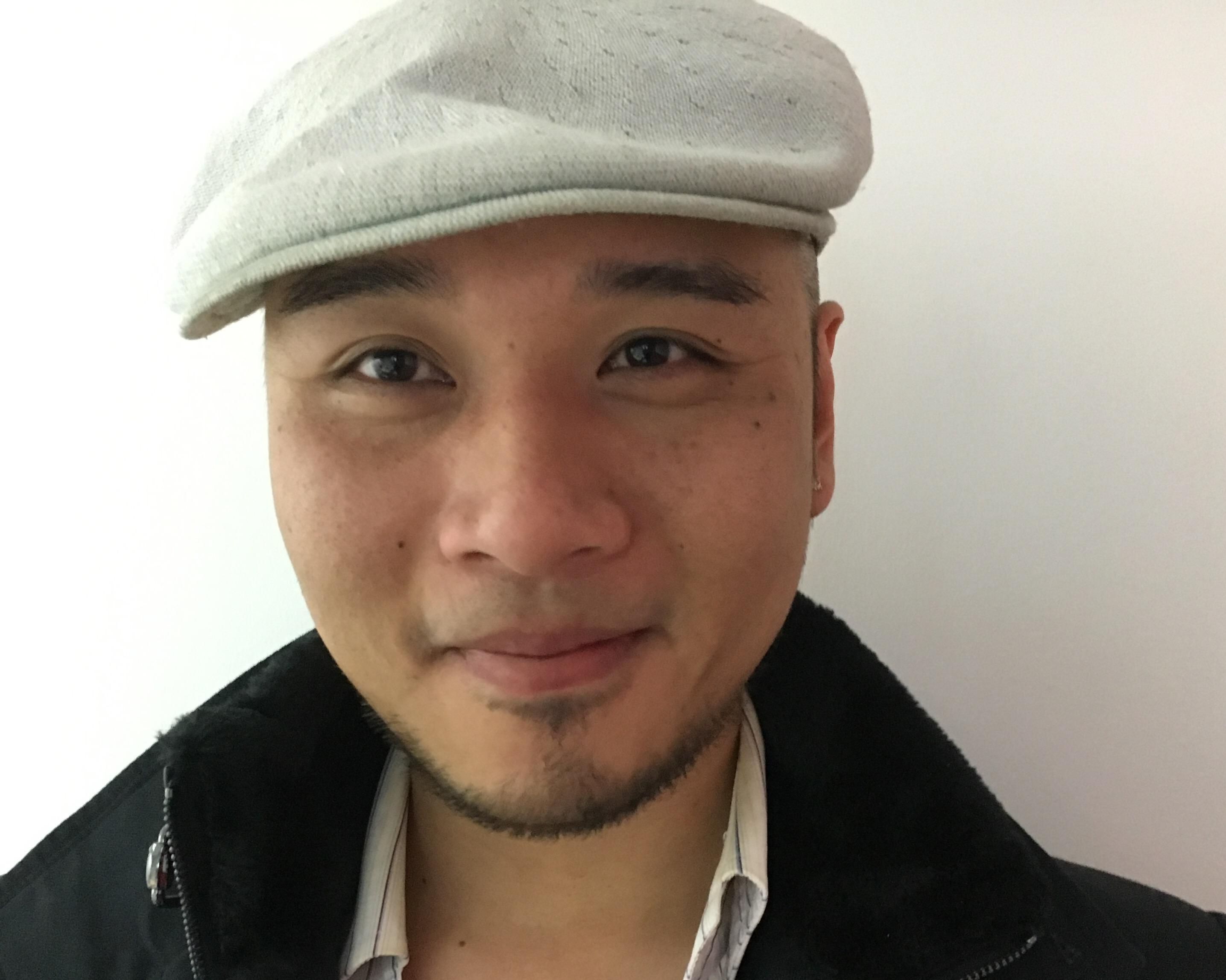 Dr. Jerry Lai