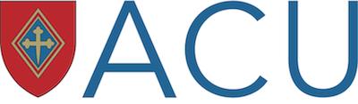 ACU_logo-bulletin.png