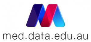 Med.data_.edu_.au_.png