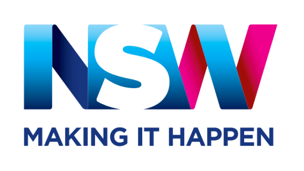 New NSW Government logo.png