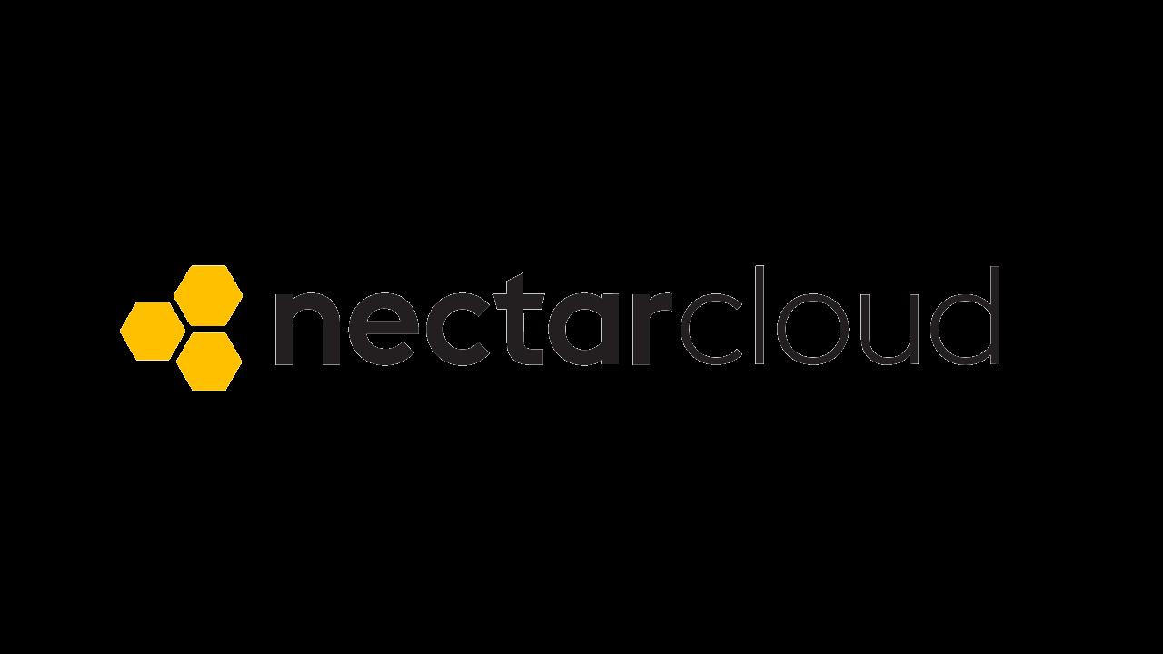 nectarcloud.png