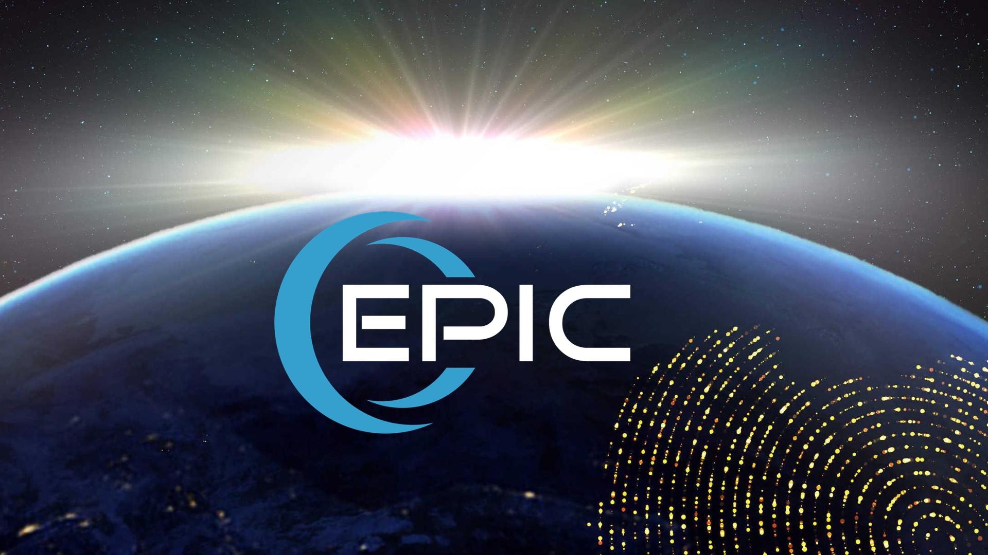 EPIC image