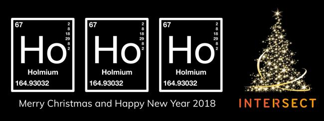 HoHoHo 2018.jpg