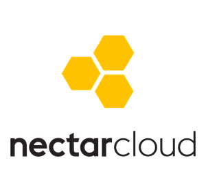 Nectar Cloud logo